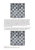 Jugendschach - Kompletter Schachkurs für Jugendliche, Lektion 10 - Page 3