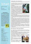 10 - Kollnburg - Seite 2