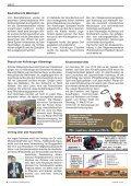 10 - Kollnburg - Seite 4