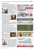 10 - Kollnburg - Seite 5