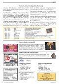 10 - Kollnburg - Seite 7