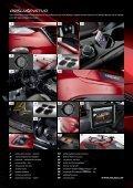Cenník (PDF) - Mazda - Page 6