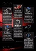 Cenník (PDF) - Mazda - Page 7