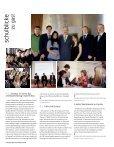 Tarnkappe aufsetzen! - Vienna Business School - Page 6