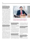 UPDATE Sommer 2013 - Swiss Life - Page 2