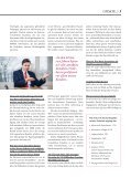 UPDATE Sommer 2013 - Swiss Life - Page 3