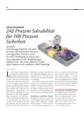 UPDATE Sommer 2013 - Swiss Life - Page 4