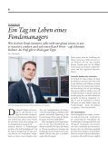 UPDATE Sommer 2013 - Swiss Life - Page 6