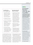 UPDATE Sommer 2013 - Swiss Life - Page 7