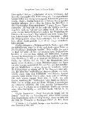 INTERPOLIERTE DATEN IN CICEROS BRIEFEN - Seite 2