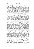 INTERPOLIERTE DATEN IN CICEROS BRIEFEN - Seite 3