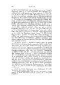 INTERPOLIERTE DATEN IN CICEROS BRIEFEN - Seite 5