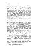 INTERPOLIERTE DATEN IN CICEROS BRIEFEN - Seite 7