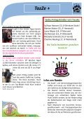 Ausgabe 6 - Seite 5