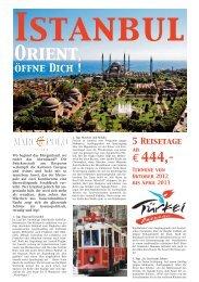 Orient,
