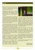 Dia da ASAE - Page 2