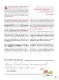 Vous ne voulez pas télécharger Flash mais ... - Lions en français - Page 7