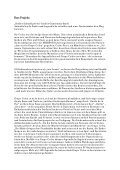 Marco Antonio CASTILLO aus Guatemala - Page 2