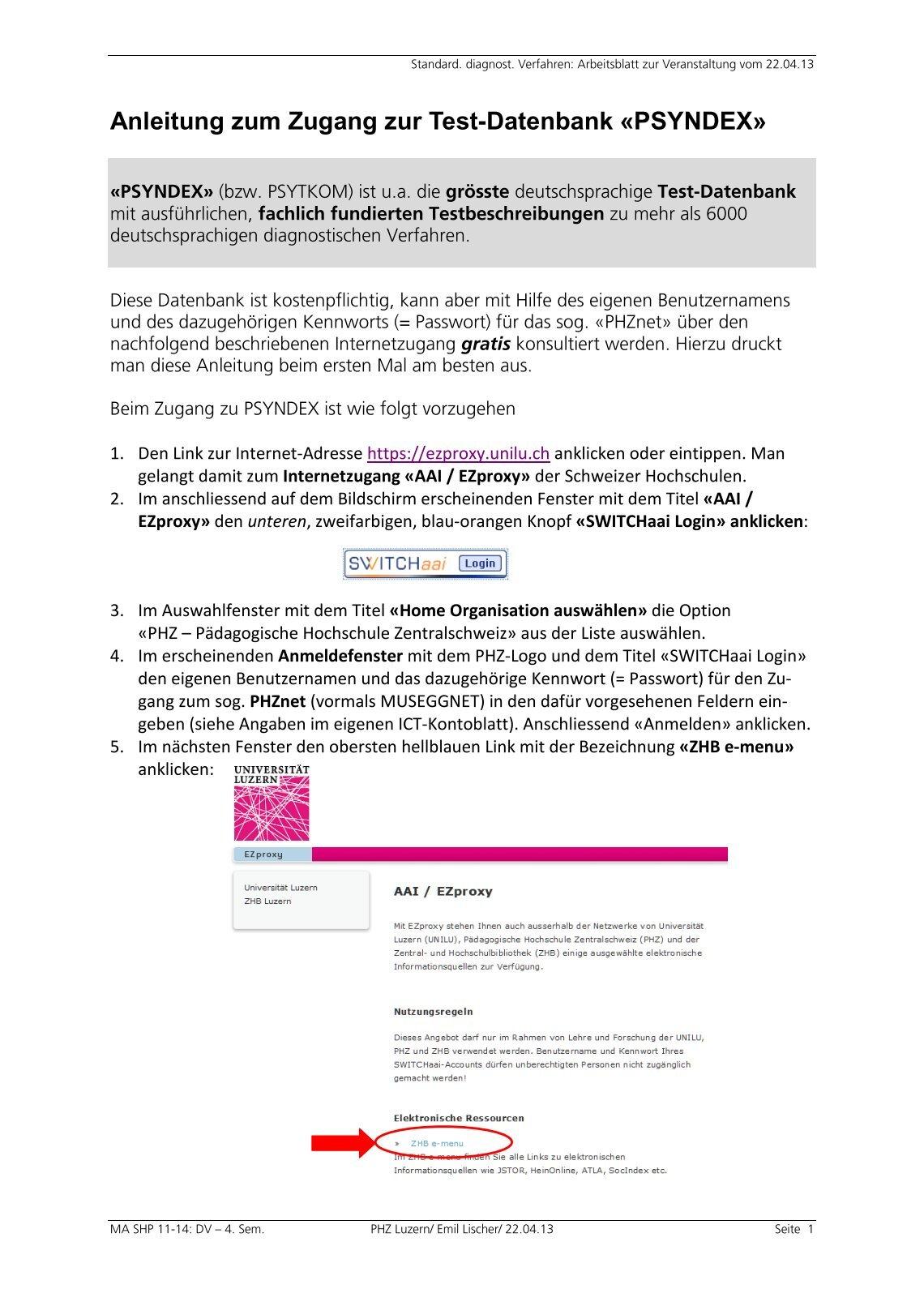 Groß Ms Zugriff Fortsetzen Beispiele Bilder - Entry Level Resume ...