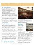 das kapitol und der kongress der vereinigten staaten - US Capitol ... - Page 3