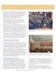 das kapitol und der kongress der vereinigten staaten - US Capitol ... - Page 4