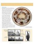 das kapitol und der kongress der vereinigten staaten - US Capitol ... - Page 6