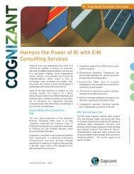 download pdf - Cognizant