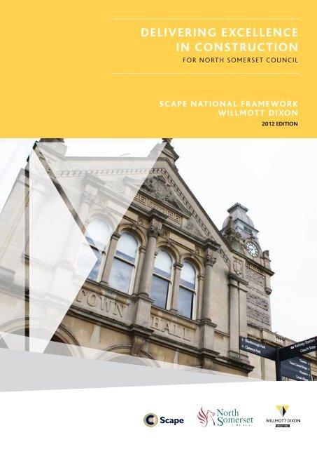 Limited Edition 0161 Fine Art Print 029 Sackville Street Building Entrance