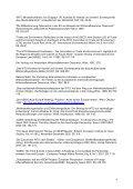 1 gesamtpublikationsliste - the European External Action Service ... - Page 4