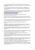 1 gesamtpublikationsliste - the European External Action Service ... - Page 5