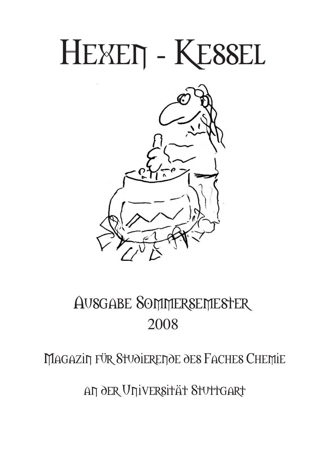 Schön Prozess Des Kessels Zeitgenössisch - Schaltplan Serie Circuit ...