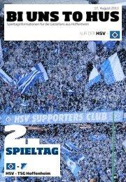 Untitled - HSV-Fanstore