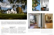 Herskapelig historisk (.pdf) - Thorbjørnrud Hotel AS