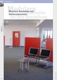 Rosconi_Raumteiler.pdf