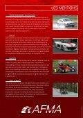 DEVENEZ MONITEUR DE PILOTAGE - AFMA SPORT - Page 3