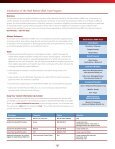 Benefits Guide 2012 - Cone Insurance - Page 3