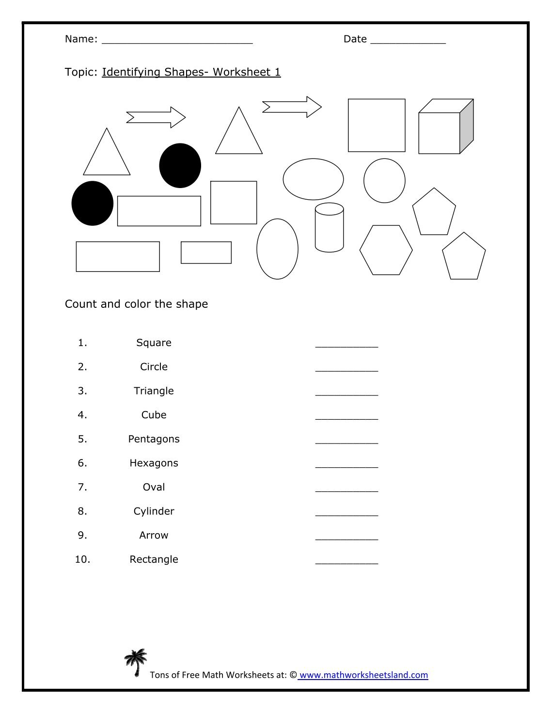 Worksheets Math Worksheets Land 330 free magazines from mathworksheetsland com com