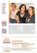 Siegessäule - Femme! - Seite 4