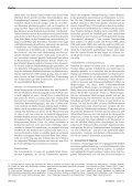 juridikum: Urheberrechtsdebatten - IG Bildende Kunst - Seite 5