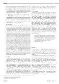 juridikum: Urheberrechtsdebatten - IG Bildende Kunst - Seite 7