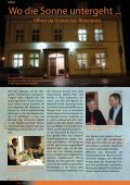 Greifswald - Stadtgespräch - Page 2