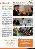 Greifswald - Stadtgespräch - Page 7