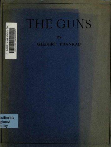 The Guns (3 MB)