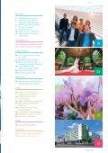 PDF öffnen - Wien Holding - Page 3