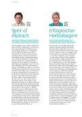 PDF öffnen - Wien Holding - Page 6