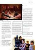 FUJIFILM Motion Picture Films - Page 7