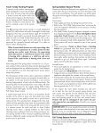2013 NJ Wild Turkey Hunting Season Information - Division of Fish ... - Page 2
