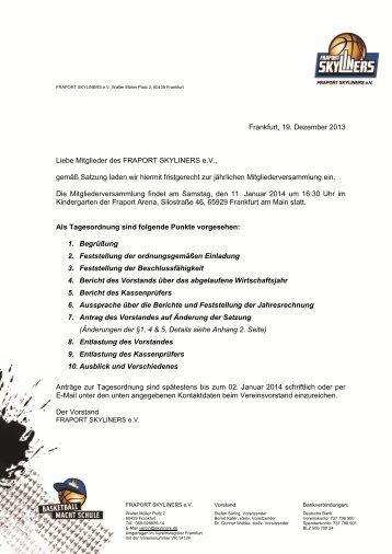 14. einladung; verpflichtungserklärung au-pair (pdf-datei/acrobat, Einladungen