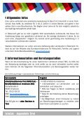 Lehre - MEI-INFOECK.at - Seite 3