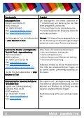 Lehre - MEI-INFOECK.at - Seite 4